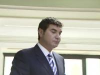 Cristian Borcea si Victor Becali vor executa pedeapsa in regim semideschis. Decizia instantei este definitiva