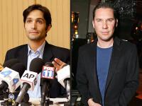 Scandalul care zguduie Hollywoodul din temelii. Alti trei producatori acuzati de abuz sexual alaturi de Bryan Singer