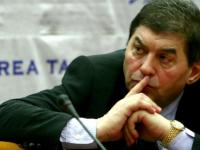 Mihail Vlasov este urmarit penal intr-un nou dosar. Fostul presedinte al CCIR este acuzat de dare de mita
