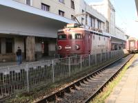 Modificari in circulatia trenurilor de calatori din Cluj-Napoca