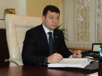 Facturi cu 50 la suta mai mici la energia electrica platita Universitatea de Vest din Timisoara. Cum este posibil