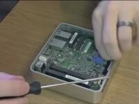 iLikeIT. PC-ul se reinventeaza si devine mai mic. Ce putem face cu un mini computer