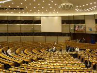 Ce castiga si ce pierd alesii in Parlamentul European. Calcul StirileProTV: cati bani ia un europarlamentar in mandatul sau