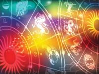 Horoscop zilnic 16 iunie 2015. Astazi, Pestii au surprize in plan afectiv, iar Balantele primesc oferte tentante de lucru