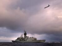 LOST. Avionul disparut in Malaysia, ziua 48. Cautarile s-au restrans pe o raza de 10 km. Submarinul britanic a fost retras