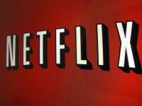 Netflix e OFICIAL disponibil si in Romania. Cat costa sa iti faci abonament: 3 planuri tarifare