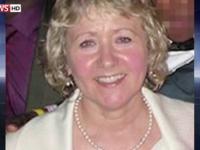 Profesoara din Marea Britanie injunghiata mortal, in timpul orei, de un elev de 15 ani. Ce spun colegii despre agresor