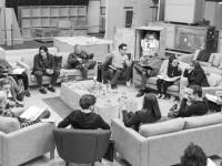 Distributia filmului Star Wars VII anuntata in sfarsit in mod oficial. Cine sunt actorii noi si ce vedete revin in franciza