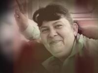 O femeie din Baia Mare s-a sinucis de frica amenzilor ANAF. Mesajul pe care l-a lasat pe Facebook