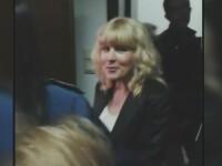 Elena Udrea ramane in arest preventiv si isi va petrece Pastele dupa gratii. Ce au anuntat avocatii