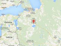 O studenta britanica a fost expulzata din Rusia sub acuzatia de spionaj. Tanara cauta informatii pentru lucrarea de Doctorat