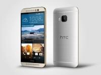 iLikeIT. Noutatile aduse de HTC One M9. Ce are in plus fata de Samsung Galaxy S6 si la ce capitole e mai slab