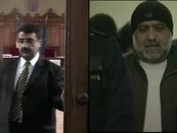 DNA: Mohamad Yassin a fost arestat pentru ca ar fi cerut 2 milioane de euro pentru o posibila eliberare a lui Omar Hayssam