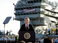 Raportul a trei organizatii stiintifice: Razboiul contra terorismului, condus de SUA, a ucis in 12 ani 1,3 MILIOANE de oameni