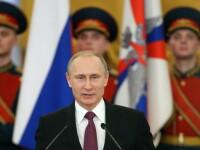 Cum cauta Putin verigile slabe din Europa. Cipru si Grecia, ultimele exemple de tari prin care Kremlinul vrea sa fisureze UE