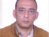 Criminalistii au doua teorii in cazul sirianului gasit mort intr-un portbagaj, in Bucuresti. Politia cere ajutorul oamenilor