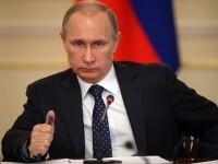 Rusia poate ocupa Tarile Baltice in 2 zile. Afirmatia ingrijoratoare vine chiar de la un oficial NATO