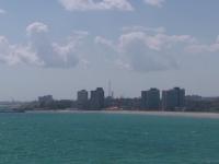 Hotelurile din sudul litoralului au intrat in renovare. De ce cred specialistii ca turistii prefera Mamaia si Vama Veche