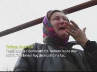 Conflict din estul Ucrainei continua. Sase soldati ucraineni au fost ucisi, in timp ce Rusia provoaca NATO