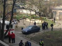 Un cunoscut jurnalist ucrainean prorus a fost asasinat in Kiev. Reactiile lui Vladimir Putin si Porosenko. VIDEO