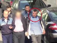 Barbatul banuit ca ar avea legatura cu disparitia a 3 femei, condamnat la 3 ani de inchisoare cu suspendare