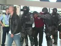 Cel mai mare traficant de femei din lume s-a intors in Romania. Teroarea la care erau supuse victimele de catre