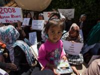 ONU primeste ajutor de 270 de milioane de dolari de la Arabia Saudita, pentru operatiuni umanitare in Yemen