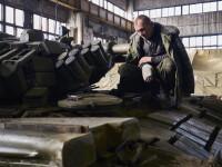 Expert militar rus: Estul Ucrainei nu va deveni o noua Transnistrie. Cand spune ca se va incheia conflictul