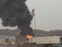 54 de cetateni romani au fost evacuati in Yemen. 600 de oameni au fost ucisi in ultimele saptamani