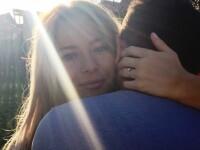 Laura Cosoi s-a logodit cu iubitul ei, Cosmin. Unde a fost ceruta in casatorie si cum arata inelul de logodna