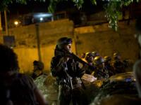 Atac armat soldat cu opt morti in Brazilia. Autoritatile spun ca este vorba de o reglare de conturi intre carteluri