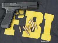 Activitatea din retelele sociale va poate aduce o acuzatie de terorism. FBI a arestat un tanar pentru retweet-urile lui