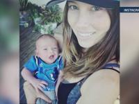 Justin Timberlake si Jessica Biel au postat o fotografie cu copilul lor. Surpriza pe care au avut-o la nastere