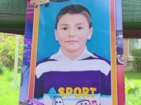 Medicii au gresit diagnosticul in cazul copilului de 8 ani, mort la o zi dupa internare. Legist: