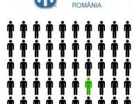 MENSA Romania organizeaza o noua sesiune de testare in Bucuresti. Cum poti sa-ti verifici inteligenta