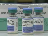 Studiul care arata ca vaccinarea NU duce la autism. 100.000 de copii au fost monitorizati timp de cinci ani