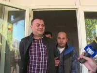 Fiul fostei judecatoare Vernoica Carstoiu, condamnat definitiv. S-a urcat baut la volan si a omorat trei persoane