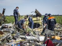 Malaysia Airlines a intrat in faliment, dupa cele doua tragedii aviatice. 6000 de angajati isi vor pierde slujbele