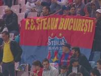 Gigi Becali a pierdut ultima sansa de a mai recupera marca Steaua. Decizia luata de Inalta Curte