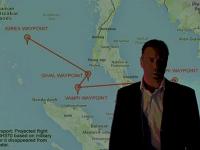 Anuntul tulburator al unui expert in aviatie: