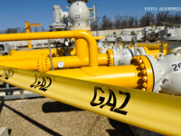 Ce rol ar putea juca rusii in Petrom in urma negocierilor dintre OMV si Gazprom.