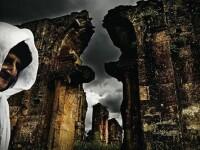 Genocidul armean in 10 fotografii de Antoine Agoudjian