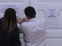 Descinderi la Primaria Timisoara, intr-un dosar de vanzari de locuinte nationalizate. Cine se afla printre beneficiari