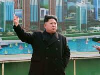 Kim Jong-Un a ordonat 15 executii in acest an. Cine au fost victimele dictatorului din Coreea de Nord