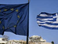 FMI spera ca se va ajunge la un acord intre Grecia si creditorii sai.