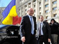 Traian Basescu, invins la Instanta Suprema. Fapta comisa de fostul presedinte in 2010