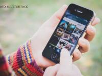 iLikeIT. Stirile saptamanii din tehnologie: schimbarea anuntata de Instagram si masina inteligenta de pilaf