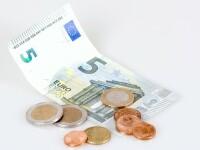 Salariul minim din Franta, contestat in Romania. De ce protesteaza romanii fata de minimul de 9,6 euro/ora impus la Paris