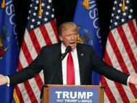 Mesajul lui Donald Trump pentru Europa: Platiti mai mult sau NATO se rupe. Ce spune despre alianta SUA-Arabia Saudita