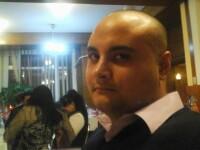 Soferul care a ucis 5 oameni in Braila, in arest la domiciliu. Petitia lansata de rudele victimelor